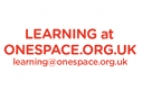 New learning system on OneSpace