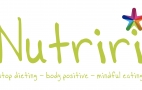 SingleParents partner with Nutriri to promote Body Confidence