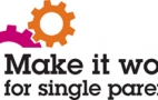 Gingerbread's Make It Work for Single Parents campaign