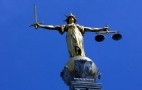 Lack of Legal Aid forces parents to defend themselves in Court