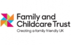 New National Childcare Finder