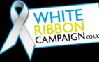 White Ribbon Campaign (WRC) Starts Today