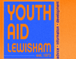 Youth A.I.D - Lewisham London