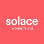 Solace Women's Aid - Islington (Central London)