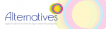 Alternatives Pregnancy Counselling Centre - Brighton