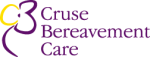 Cruse Bereavment Care South Hampshire Branch