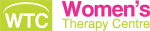 Women's Therapy Centre - (North London)