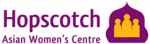Hopscotch Asian Women Centre - (North West London)
