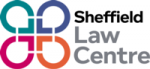 Sheffield Law Centre