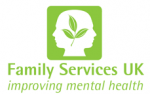 Family Services UK