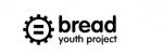 BREAD Youth Project - Bristol