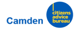 Camden Citizens Advice Bureau Money Advice/money Skills Project - (North West London)