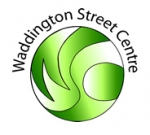 Waddington Street Centre - North Durham, North East