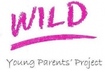 WILD Young Parents Project