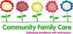 Community Family Care - Gloucestershire