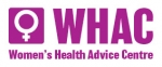 Women's Health Advice Centre (W.H.A.C) - Northumberland, North East