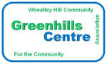 Wheatley Hill Community Association Greenhills Centre - County Durham
