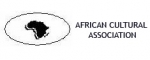 African Cultural Association - Barnet (North West London)