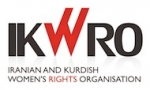Iranian and Kurdish Women's Rights Organisation - Islington (Central London)