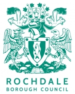 Rochdale Family Information Service