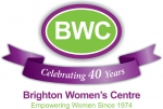 Brighton Women's Centre