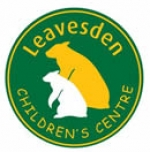 Leavesden Childrens Centre