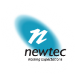 Newtec - Stratford, Newham (East London)