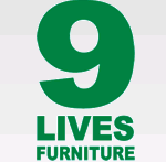 9 Lives Furniture - Rickmansworth