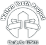 Walton Youth Project - Liverpool