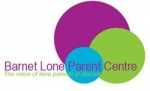 Barnet Lone Parent Centre - (North West London)
