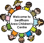 Swaffham Area Children's Centre - Norfolk