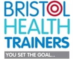 Bristol Health Trainers
