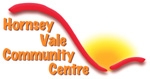 Hornsey Vale Community Centre - North London