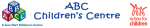 ABC Children's Centre - Buckfastleigh