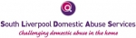 South Liverpool Domestic Abuse Services (SLDAS) - Liverpool