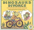 Dinosaur's divorce