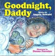 Goodnight Daddy