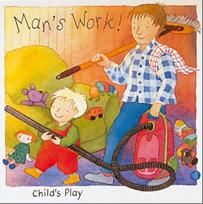 Man's Work